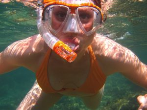 Malta immersioni o snorkeling