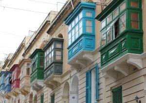 Malta Case