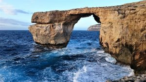 Malta nyanja