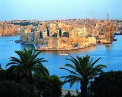 Info Malta